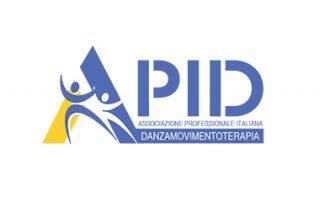 Associazione professionale Italiana Danza Movimento Terapeuti