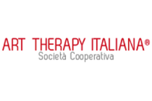 Art Therapy Italiana